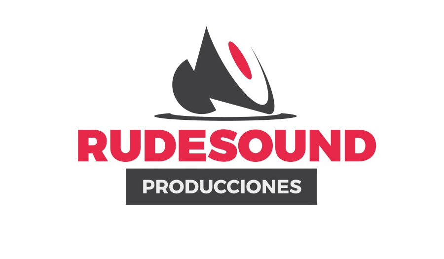 Noticia Rudesound