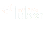 Musical luber