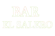 Bar el salero