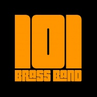 101 Brass Band