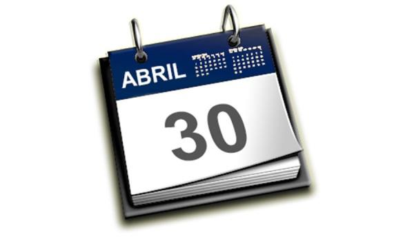 ¡¡¡ Ya tenemos fecha !!!
