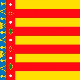 Com. Valenciana